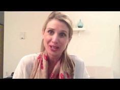 Tips to reduce social anxiety and increase self-esteem | Want to reduce social anxiety and increase self-esteem. Learn how to build confidence and self-esteem in social situations with 3 simple tips. Watch this.