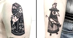 Hugo Tattooer is booming from Seoul to the world!