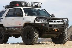 4runner modifications - Google Search