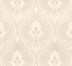 Beautiful, historically accurate, handcrafted, period papers from Lim&Handtryck Kitchen Wallpaper, Paper Cards, Damask, Kids Room, Tapestry, Texture, Prints, Inspiration, Beautiful