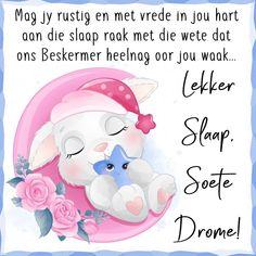 Good Night Wishes, Good Night Quotes, Day Wishes, Goeie Nag, Goeie More, Afrikaans Quotes, Qoutes, Messages, Memories