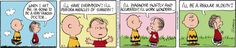 M.Diety...    - 'Peanuts' by Charles Schulz; 8/14