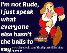 Cartoon Memes, Funny Cartoons, Funny Jokes, Hilarious, Sarcastic Quotes, Sassy Quotes, Word Pictures, Funny Pictures, Funny Pics