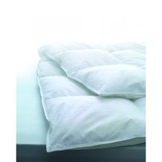 Ganzjahres Duvet Luzern Duvet Bedding, Comforters, Blanket, Pillows, City, Home, Duvet, Bed Covers, Mattress