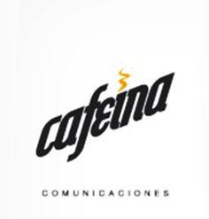 3. A la mejor agencia #BTL.  #GANADOR: Cafeína  Finalistas: Booom Btl. #Marketingperu