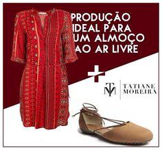 Essenciais para compor qualquer look Sinta-se linda e confortável com #tatianemoreira www.tatianemoreira.com.br
