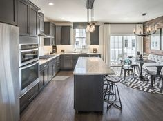 141 Best Homes The Mid Atlantic Images In 2019 Luxurious Homes