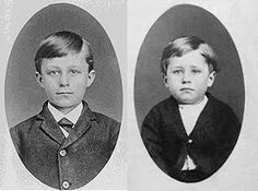 11 best images about My Family History on Pinterest | Elizabeth ...