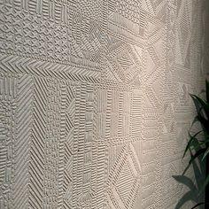"""Olli Pyykönen on Instagram: """"Natural Stone surface texturing . .…"""" Natural Stones, Surface, Prints, Nature, Instagram, Naturaleza, Natural, Scenery"""