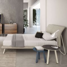 blu dot austin contemporary furniture showroom austin home