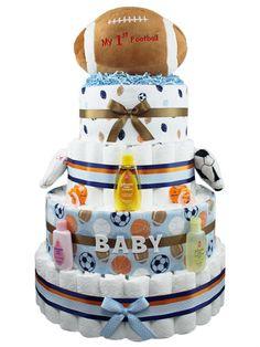 Bebek Hediyesinde Fark Yarat ! | İlkhediyem | İlginç hediyeler, hediye fikirleri