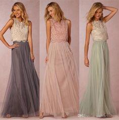 2014-new-short-prom-dress-a-line-one-shoulder