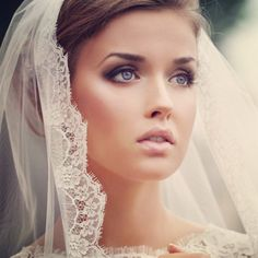 Planning your Wedding!! Don't forget prepare your glowing radiant skin for your big day, With our amazing Bridal package at Diamond Face and Body Bella Vista. Beautiful radiant skin comes from within so relax and let us get you there with no stress. Ph: (02) 8883 5865 http://diamondfaceandbody.com/ # #wedding #bride #groom #bridesmaids #mothers #radiant #skin #natural #beauty #beautiful #face #body #treatments
