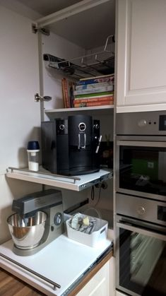 Finally a well-designed kitchen -Ikea-finished kitchen .- Finally a well-designed kitchen – Ikea-Completed kitchens - Kitchen Room Design, Modern Kitchen Design, Kitchen Interior, Kitchen Decor, Ikea Outlet, Kitchen 2016, Kitchen Cabinets, Kitchen Appliances, Kitchen Fixtures