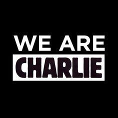 We'll never forget. attack hebdo of speech Pray For France, Steven Wright, Paris 13, Paris Attack, Brave New World, Love Illustration, True True, Freedom Of Speech, Funny Happy