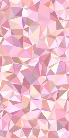 48 color triangle mosaic backgrounds - 6 bundles in one packagePackage contains: - 48 vector AI - 48 vector EPS - 48 JPG Phone Wallpaper Images, Iphone Background Wallpaper, Pink Wallpaper, Colorful Wallpaper, Cellphone Wallpaper, Pattern Wallpaper, Triangle Background, Pastel Background, Background Patterns