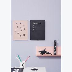 17 besten b rohelfer im sch ner wohnen shop bilder auf pinterest in 2018 sch ner wohnen. Black Bedroom Furniture Sets. Home Design Ideas