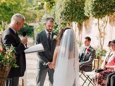 6 Civil Ceremony Reading Ideas To Personalise Your Wedding • Wedding Ideas magazine