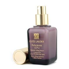 Health & Beauty Estee Lauder Advanced Night Repair Synchronized Complex Ii .24 Fl.oz 7 Ml New Lustrous Surface Night Treatments