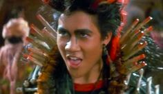 Style Icon: Rufio / Blog / Need Supply Co.