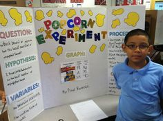 popcorn science fair project | ... what_brand_of_popcorn_pops_most_science_fair_project_p627711323368315