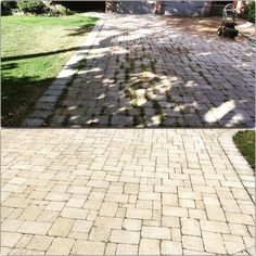 Action Home Services is an award winning landscaping and hardscaping contractor serving Toronto (GTA). We provide interlocking installation services, interlocking repair services, interlocking pressure washing & sealing services in Toronto. #interlockingcontractorToronto http://actionhomeservices.ca