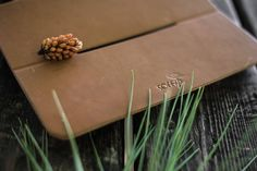 #Ipad Air Folio #Case | A beautiful simplifier | WORLDWIDE EXPRESS SHIPPING | #Soffio #Affordable #Luxury #gentleman