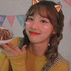 Kpop Girl Groups, Korean Girl Groups, Kpop Girls, Girl Day, My Girl, Seoul, Divas, Warner Music, Heart Meme