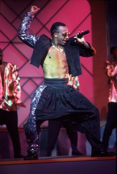 Two Famous Veterans celebrating #birthdays today include #rapper MC Hammer (who turns 59 today – served in the U.S. Navy as a Petty Officer Third Class Aviation Store Keeper) Famous Veterans, Rapper, Birthdays, Ballet Skirt, Navy, Concert, Celebrities, Third, Aviation