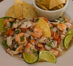 Maya Luna Restaurant | Costa Maya, Mexico. Taste European and Mexican cuisine with unique Indonesian touches.