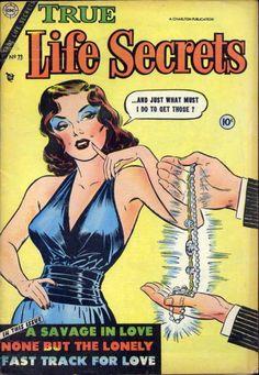 Archie Comics, Old Comics, Comics Girls, Vintage Comics, Vintage Posters, Vintage Pop Art, Vintage Romance, Comic Book Covers, Comic Books Art
