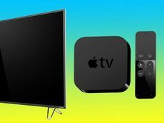 https://stacksocial.com/giveaways/the-uhd-tv-apple-tv-giveaway?gid=2751098