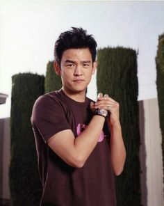 John Cho Hot Men, Hot Guys, John Cho, Actor John, Dear John, Vintage Tees, Star Trek, Searching, Oc