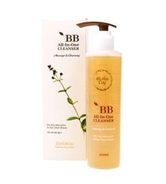 Elishacoy BB All-In-One Cleanser $42.40