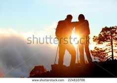Shoes Travel Stock Photography | Shutterstock
