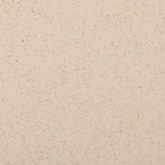Cork Tiles: Dawn - Click image to order sample