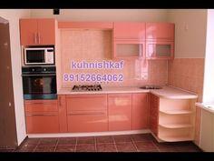 89152664062 кухни на заказ недорого www.kuhnishkaf.ru глянец