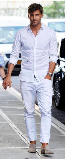 hot weather dressing mens fashion pinterest mens
