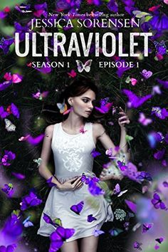 Ultraviolet: Episode One (Ultraviolet, A Novella Series Book 1) by Jessica Sorensen, http://www.amazon.com/dp/B00SLWGJ1S/ref=cm_sw_r_pi_dp_5lnDvb192TVXM