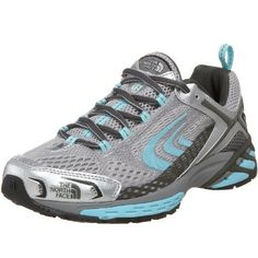 12fbaec6adf7 The North Face Sentinel Women The North Face.  79.00. Priscilla Radsek ·  Shoes - Outdoor · Five Ten Men s ...