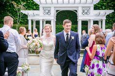William Aiken House Wedding // Dana Cubbage Weddings // Charleston SC Wedding Photography