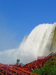 niagara falls ny 4th of july events
