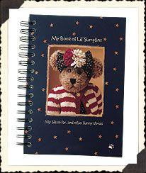 Retired Boyds Bears Resin   Gloria Bearsevelt's Journal