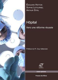 Hôpital Bob, Bob Cuts, Bob Sleigh, Bobs