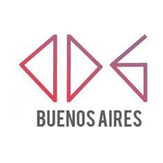 Clases particulares de diseño gráfico Buenos Aires, capital federal, microcentro http://sannicolasbarrio.anunico.com.ar/aviso-de/computacion_informatica/clases_particulares_de_diseno_grafico_buenos_aires_capital_federal_microcentro-7769881.html