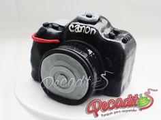 #periodismo @Canon_Camera @canoncolombia @NikonUSA @NikonColombia #cake #DeliciousCake #delicia   #PEDIDOS: gerencia@pecaditos.com.co #TELÉFONOS: 6435035 - 3008950900 – 3105672077 #Whatsapp: 3008950900 #Ponqués #Bucaramanga — at #Cabecera: Cra.35 #54-113.