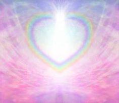 Mensaje Semanal del Maestro Ascendido Hilarión: Vengo en las alas del amor. por M. Swetlishoff