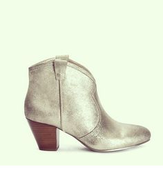 Ash 'Jalouse' platine ankle boots http://www.ashfootwear.co.uk/womens-c1/ash-jalouse-platine-ankle-boots-p1044