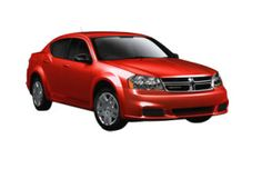 2013 Dollar Rent A Car CD # Discount of 5% Off Already Reasonable Prices  -  http://www.smartbizsavings.com/blog/2013-dollar-rent-a-car-cd-coupon  -  During the rental car process, most people are faced with a series of options; what car rental company to choose, where to pick up the car, what kind of vehicle to rent, should they purchase insurance on the rental car, etc. With all these options, choosing the right rental car can be overwhelming.