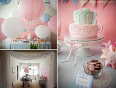 Google Image Result for http://susanneashbyphotography.com/wp-content/uploads/2011/04/party-7.jpg